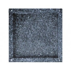 Gn tray, emaljerade, gn 2/3 h   20 mm