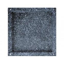 Gn tray, emaljerade, gn 2/3 h   40 mm