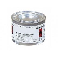 Brännolja för skavning maträtt, 200 g