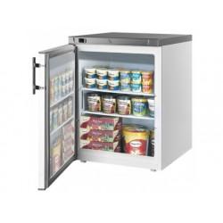 Counter frys, 145 liter, -18 ° / -23 ° c