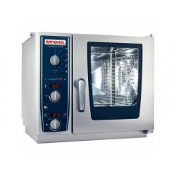 Kombiugn Rational Cmp Xs El