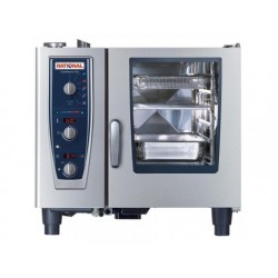 Kombiugn Rational Cmp 61 El