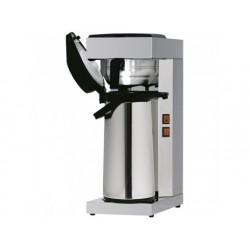 Kaffebryggare med 1 termos 2,2 liter, manuell