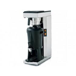 Kaffebryggare med 1 termos 2,5 liter, manuell