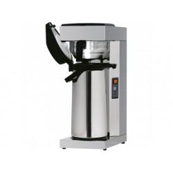 Kaffebryggare med 1 termos 2,2 liter, automatisk
