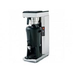Kaffebryggare med 1 termos 2,5 liter, automatisk