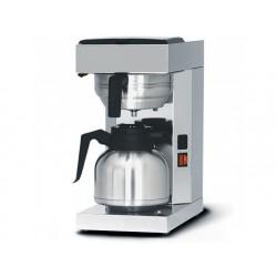 Kaffebryggare med 1 termos 1,9 liter, manuell