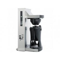 Kaffebryggare med 1 tank 5 liter och 1 termos 5 liter