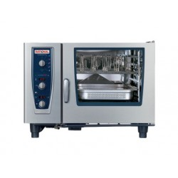 Kombiugn Rational Cmp 62 El