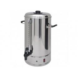 Dricka dispenser 10 liter för varma drycker