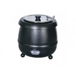 Soppa vattenkokare, kapacitet 10 liter