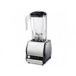 Blender med en kopp 2 liter, 2 hastigheter