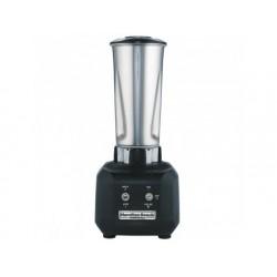 Blender med en kopp 0,95 liter, 2 hastigheter
