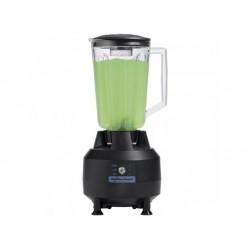 Blender med en kopp 1,25 liter, 2 hastigheter