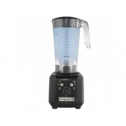 Blender med en kopp 1,4 liter, 2 hastigheter