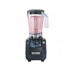 Blender med en kopp 1,8 liter, 2 hastigheter
