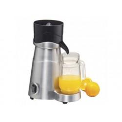 Juicepress, automatisk