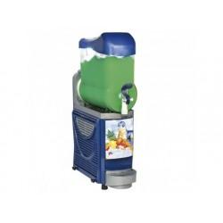 Slush maskin, 1x 10 liter