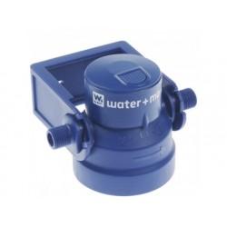 """Filter huvudet typ besthead 3/8"""" vatten + mer"""