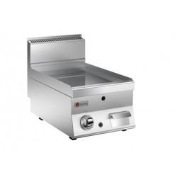 Baron - Stekbord,Enkel,Gas,Kromat-6Nft/G400C