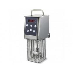 Softcooker, + 24 ° / + 99 ° c, max 50 liter