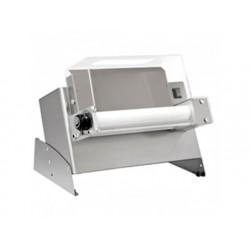 Degrullare med en vals för pizzor ø 260-450 mm