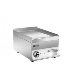 Baron - Stekbord,Enkel,Elektrisk-6Nft/E400R