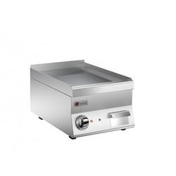 Baron - Stekbord,Enkel,Elektrisk,Kromat-6Nft/E400Lc