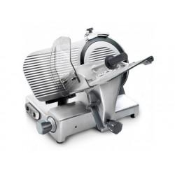 Roterande skärmaskin, blad ø 330 mm