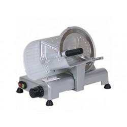 Roterande skärmaskin, blad ø 250 mm