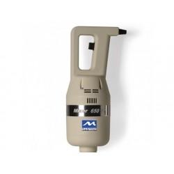 Stavmixer med varierbar hastighet, axel 400 mm, 650 w