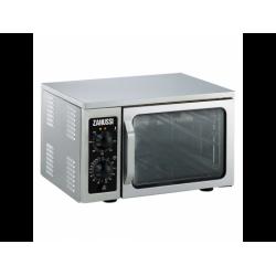 Zanussi-3 Kantiner Gn 2/3, Elektrisk, Temperatur Från 50° T