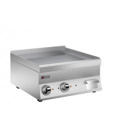 Baron - Stekbord,Dubbel,Elektrisk,Kromat-6Nft/E600Lc