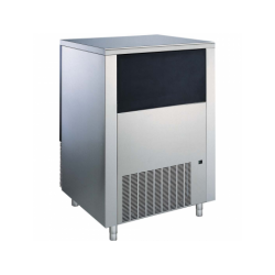 Zanussi-Cb 316, 33 Kg/Dygn, Kapacitet Binge: 16 Kg, Luftkyl