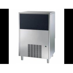 Zanussi-Gb 902, 90 Kg/Dygn, Kapacitet Binge: 20 Kg, Luftkyl