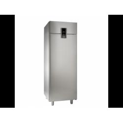 Zanussi-Kylskåp Npt (Digital Display) 1 Dörr 670 Liter För
