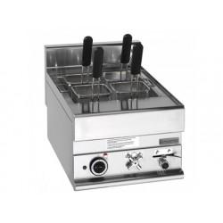 Elektrisk pastakokare, bänkmodell, 20 liter